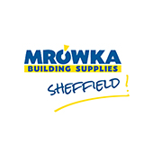 Mrówka Building Supplies