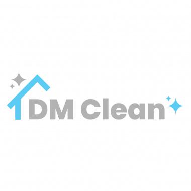 DM Clean