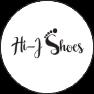 Hi-J Shoes