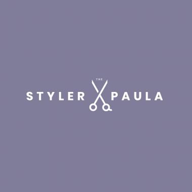 The Styler Paula