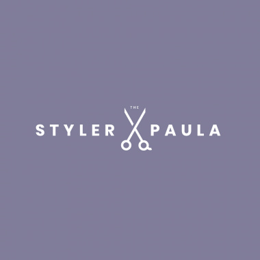 The Styler Paula