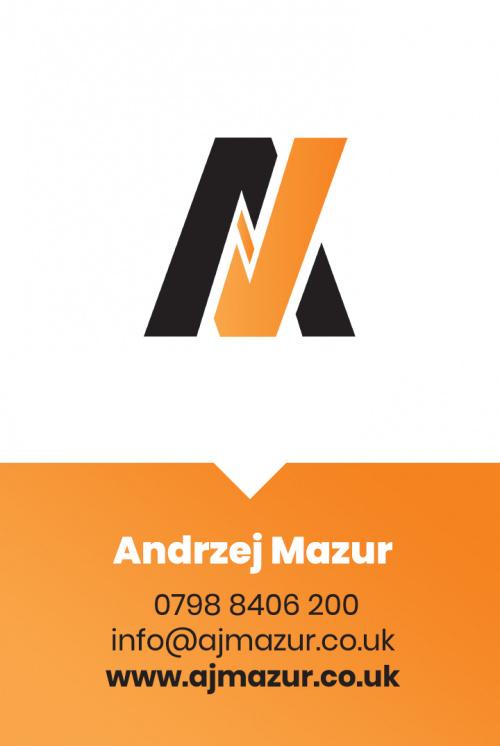 AJ Mazur