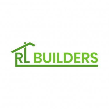 RL Builders