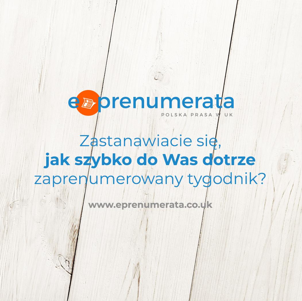 Eprenumerata