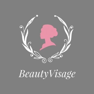 Beauty Visage