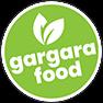 Gargara Foods