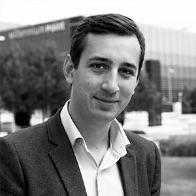 Dawid Patrykowski